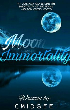 Moon Immortality - Chapter 9: Monthly Blood Feast - Wattpad
