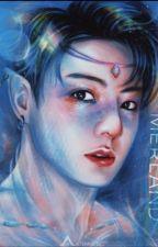 MerLand/YoonKook by Wint-r