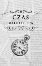 Czas Riddle'ów by mrs_riddle_