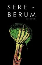 💀 Sereberum by aensaari