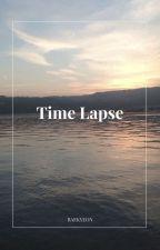 time lapse   baekyeon by softbyun