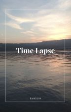 time lapse. by softbyun