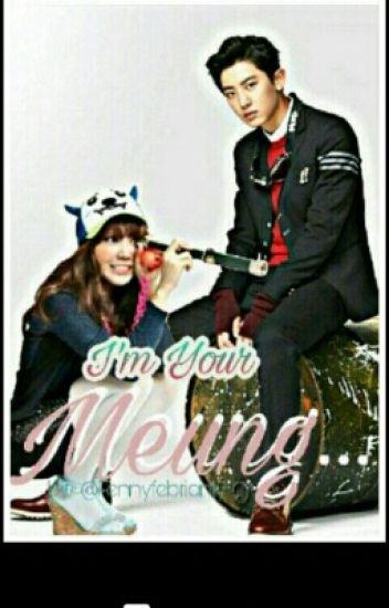 I'm Your Meung