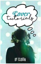 ☆Cover Tutorials☆ by Cloeen