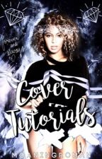 Cover Tutorials by moaningroman
