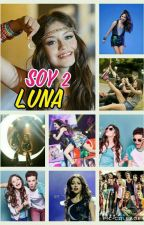 Soy Luna 2 by NatiSevillaa