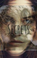 Secrets by EDMBGV