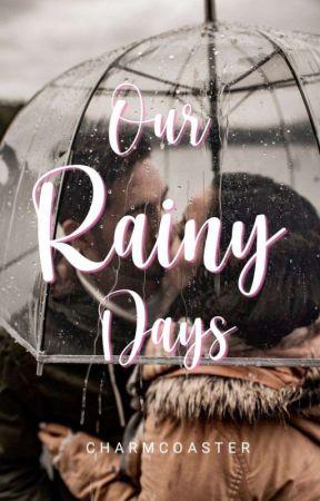 LOVE RAIN (2) by CharmCoaster