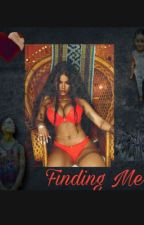 Finding me * editing * by bruh_dats_nya