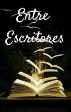 Entre escritores 🌟 by Entre_Escritores