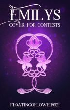 Cover for contests by floating0flower9921