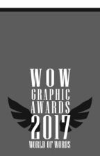 World Of Words' Graphics Awards 2017 by WOWAwards
