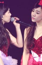 [Oneshot][Trans] The Zombie Diaries - Taeny by Warmw0rms9