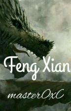 Feng Xian by Master0x0