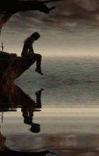 Mon dernier voyage ... by bagibo