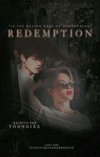 redemption x jjk + pjm by yoongixz