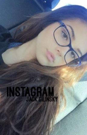 instagram ➻ j.g by laurluvsyou