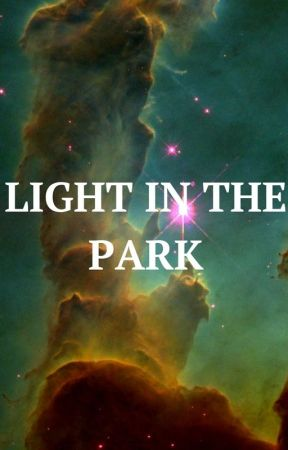 Light in the Park // Josh Dun x Reader by ruubytakemyhand
