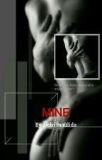 Mine by DebiMaulida0