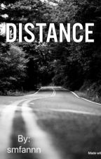 Distance (sequel to 'being Aaliyah mendes' best friend')  by smfannn