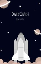 Cover Contest by Jasmine969946