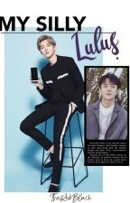 My Silly Luluş//HunHan by TheRebBlack