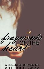 Fragments of the Heart by republicans