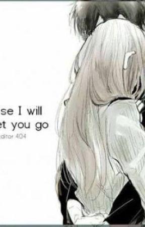 I Fall Inlove To My Boy BestFriend  by MigandaGarcia