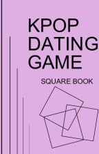 KPOP Dating Game by BasmaAlawaja