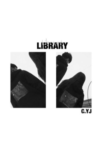 library | choi youngjae