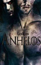 Anhelos by AlexKiaw