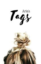 Tags   ∞ by -WalkByFaith
