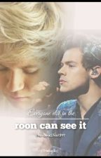 Narry - Everyone Else in the Room Can See It (Traduçao) by marianasilva2897