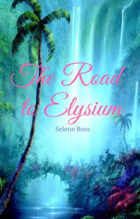 The Road to Elysium by maidengirl77