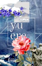 yuere |boy/girl x rader| PL | by zimowa