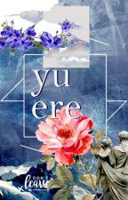 yuere  boy/girl x rader  PL   by zimowa