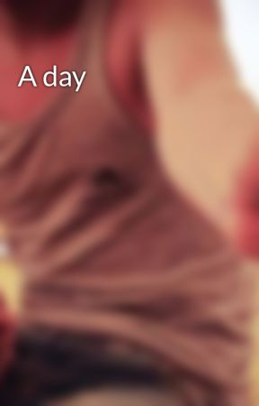 A day by Deletis