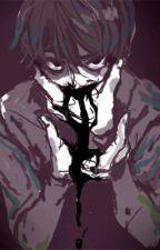 Despair | Oneshot reader inserts  by DespairCircus