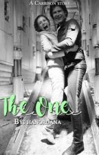 The One by hanorgana
