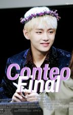 conteo final ; kookmin  by jungkuke-