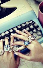Textinhos (meus originais) by JessicaL_14