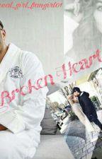 'Broken Hearts' Summer Cem  by real_girl_fangirl01