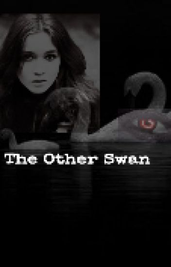 The Other Swan