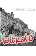 Maltrato(DaeJae) by YYJDJB