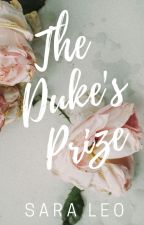 The Duke's Prize by lloroncita