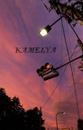 KAMELYA by beyzamorava123