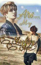 Ars... My Shooting Star  [Editando] [ 2Jae]  by LaNoviaDel2Jae7