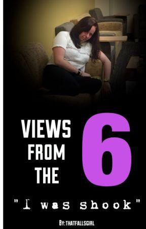 Views From The 6 by thatfallsgirl
