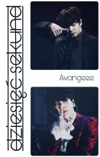"""Dziesięć sekund"" - Yoonkook by Avangeee"