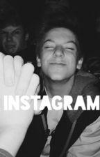 instagram;; wwk. by stellavr137
